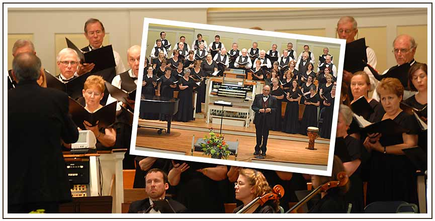 Slideshow Image 8 - Schola Cantorum of Waynesboro VA